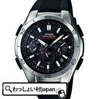 製品名:WVQ-M410-1AJFJANコード:4971850958611本体サイズ(高さ×幅×奥行...
