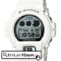 製品名:DW-6900MR-7JFJANコード:4971850954934本体サイズ(高さ×幅×奥行...