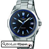 製品名:OCW-S100-1AJFJANコード:4971850958550本体サイズ(高さ×幅×奥行...