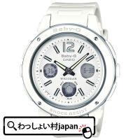 製品名:BGA-150-7BJFJANコード:4971850958819本体サイズ(高さ×幅×奥行)...