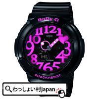 製品名:BGA-130-1BJFJANコード:4971850942214本体サイズ(高さ×幅×奥行)...