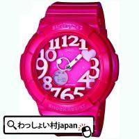製品名:BGA-130-4BJFJANコード:4971850942290本体サイズ(高さ×幅×奥行)...