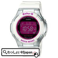 製品名:BGD-1300-7JFJANコード:4971850938453本体サイズ(高さ×幅×奥行)...