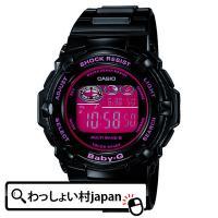 製品名:BGR-3003-1BJFJANコード:4971850938460本体サイズ(高さ×幅×奥行...