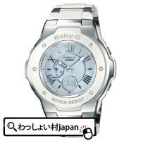 製品名:MSG-3200C-7BJFJANコード:4971850971245本体サイズ(高さ×幅×奥...