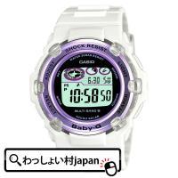 製品名:BGR-3003-7BJFJANコード:4971850966340本体サイズ(高さ×幅×奥行...