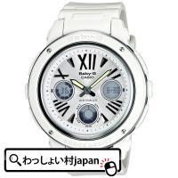 製品名:BGA-152-7B1JFJANコード:4971850965503本体サイズ(高さ×幅×奥行...