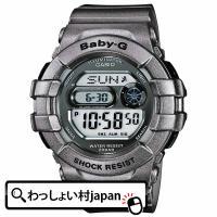製品名:BGD-141-8JFJANコード:4971850975885本体サイズ(高さ×幅×奥行):...