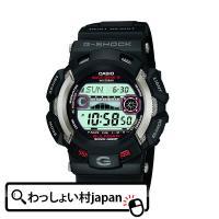 メーカー:G-SHOCK Gショック製品名:GW-9110-1JFJANコード:4971850474...