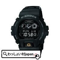 メーカー:G-SHOCK Gショック製品名:GW-6900BC-1JFJANコード:49718504...