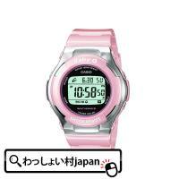 メーカー:Baby-G ベビーG製品名:BGD-1300-4JFJANコード:49718504761...