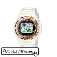 メーカー:Baby-G ベビーG製品名:BGR-3003-7AJFJANコード:4971850476...