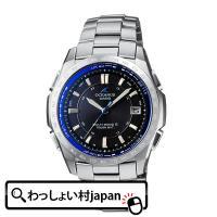 メーカー:OCEANUS オシアナス製品名:OCW-T100TD-1AJFJANコード:497185...