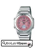 メーカー:WAVE CEPTOR製品名:LWA-M141D-4AJFJANコード:497185092...