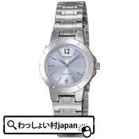 メーカー:スタンダード製品名:LTP-1177A-2AJFJANコード:4971850773344本...
