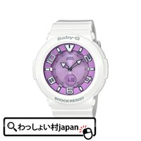 メーカー:Baby-G ベビーG製品名:BGA-1600-7B2JFJANコード:497185091...