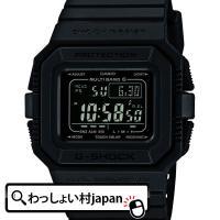 メーカー:G-SHOCK Gショック製品名:GW-5510-1BJFJANコード:497185098...