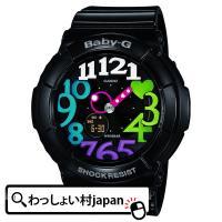 メーカー:Baby-G ベビーG製品名:BGA-131-1B2JFJANコード:4971850983...