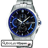 メーカー:オシアナス OCEANUS製品名:OCW-S3000-1AJFJANコード:4971850...