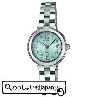 メーカー:カシオ/SHEEN製品名:SHE-4506SBD-2AJFJANコード:497185099...
