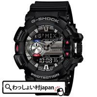 メーカー:カシオ/G-SHOCK/Gショック製品名:GBA-400-1AJFJANコード:49718...