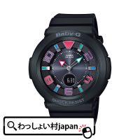 メーカー:BABY-G/ベビーG製品名:BGA-1601-1BJFJANコード:4971850085...