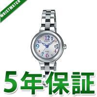 メーカー:【CASIO】 カシオ SHEEN/シーン製品名:SHE-4506SBD-7A2JFJAN...