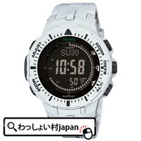メーカー:CASIO カシオ PROTREK プロトレック製品名:PRG-300-7JFJANコード...