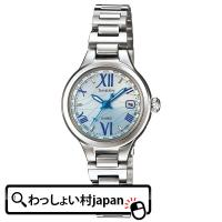 メーカー:CASIO カシオ SHEEN シーン製品名:SHW-1700D-2AJFJANコード:4...