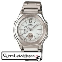 メーカー:CASIO カシオ WAVE CEPTOR製品名:LWA-M160D-7A1JFJANコー...