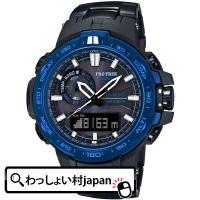 製品名:PRW-6000SYT-1JFJANコード:4971850029687本体サイズ(高さ×幅×...