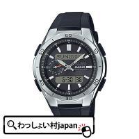 製品名:WVA-M650-1AJFJANコード:4971850027287本体サイズ(高さ×幅×奥行...