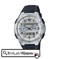 製品名:WVA-M650-7AJFJANコード:4971850027324本体サイズ(高さ×幅×奥行...