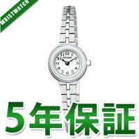 メーカー:CITIZEN シチズン製品名:EG2980-50AJANコード:497437545350...