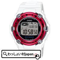 メーカー:カシオ CASIO BABY-G ベビーG製品名:BGR-3000GS-7JFJANコード...