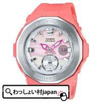 メーカー:ベビーG BABY-G カシオ CASIO製品名:BGA-220-4AJFJANコード:4...