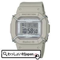 メーカー:ベビーG BABY-G カシオ CASIO製品名:BGD-501UM-8JFJANコード:...