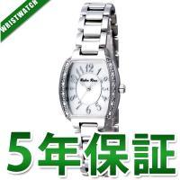 製品名:R003-1SWHJANコード:4962458205498メーカー保証(年):1年サイズ タ...