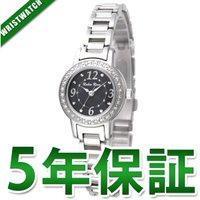 製品名:R010SOLSBKJANコード:4548933185419メーカー保証(年):1年サイズ ...