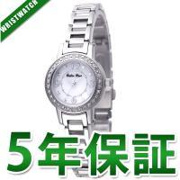 製品名:R010SOLSWHJANコード:4548933185402メーカー保証(年):1年サイズ ...