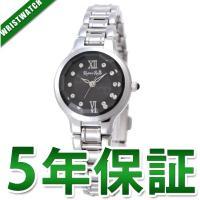 製品名:R013SOLSBKJANコード:4548933785022メーカー保証(年):1年サイズ ...