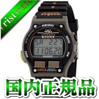 メーカー:TIMEX タイメックス 国内正規品製品名:T5H941-NJANコード:49757491...
