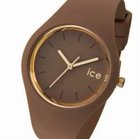メーカー:アイスウォッチ ICE WATCH 海外モデル<br>製品名:ICE.GL.C...