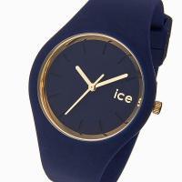 メーカー:アイスウォッチ ICE WATCH 海外モデル<br>製品名:ICE.GL.T...