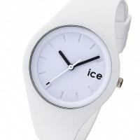 メーカー:アイスウォッチ ICE WATCH 海外モデル<br>製品名:ICE.WE.S...