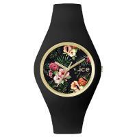 メーカー:ICE WATCH アイスウォッチ 海外モデル 製品名:ICE.FL.COL.S.S.15...