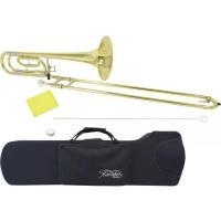 KTB55 tenor bass trombone スモールシャンク