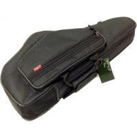 alto saxophone bag case アルトサックス ケース 黒色 リュック