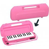 お得な2台セット☆ピアニカは有名ですがYAMAHA ヤマハの鍵盤ハーモニカの商品名です。学校で使う事...
