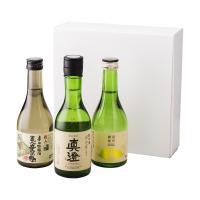 諏訪五蔵の人気の日本酒3本セットです。個性豊かな味わいをお楽しみください。